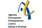 AFOL-logo