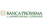 BancaProssima-logo
