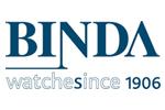 binda-logo