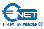 europa_networking_logo