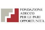 fondazione-adecco-logo