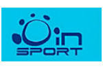 insport-logo