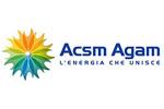 logo-Acsm_Agam