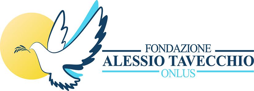 Alessio Tavecchio Onlus