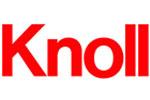 logo-knoll
