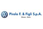 pirola-logo