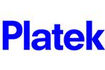 platek-logo