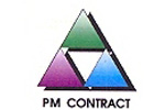 pmcontract-logo