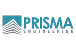 prisma-engineering-logo