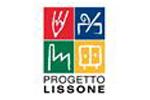 progetto-lissone-logo
