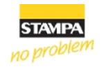 stampanoproblem-logo