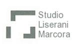 studio-marcora-logo