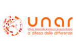unar-logo