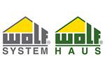 wolf-haus-logo