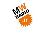 MWradio150x100