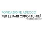 adecco-150x100