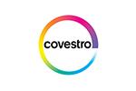 covestro150x100