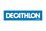 decathlon150x100