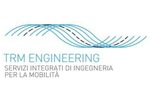 logo-TRM-Engineering