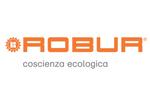 logo-robur
