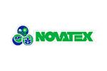 novatex150x100