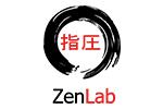 zenlab-150x100