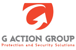 g-action-group