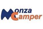 monza-camper
