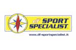 sport-specialist