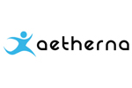 aetherna-logo