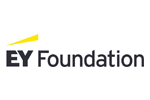 logo-ey_foundation