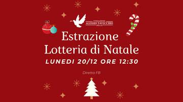 lotteria-natale