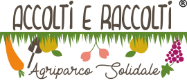 AgriparcoSolidale-Registrato