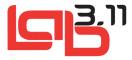 logo-lab-3.11